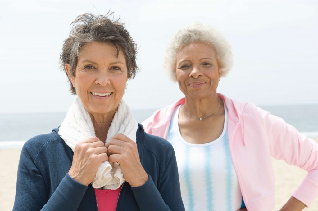 best retirement spots in australia, hervey bay, lifestyle living, affordable retirement
